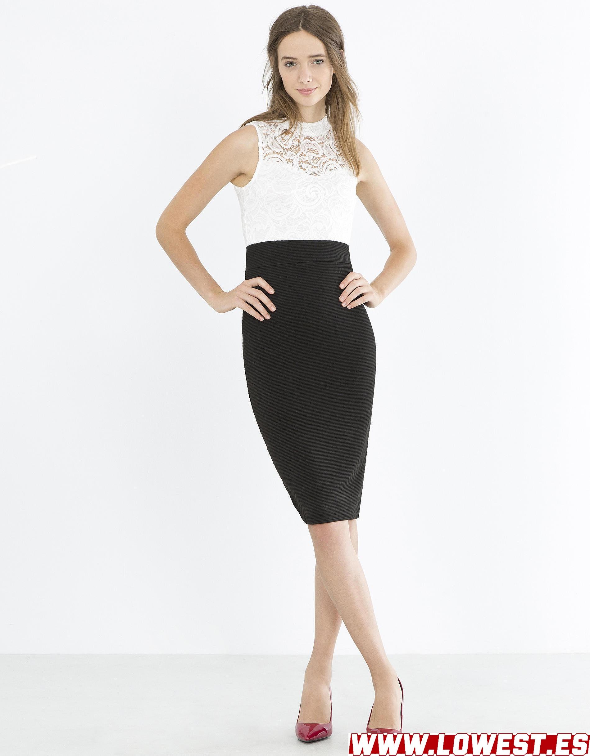 blogueras de moda mas sexy 2019 2020