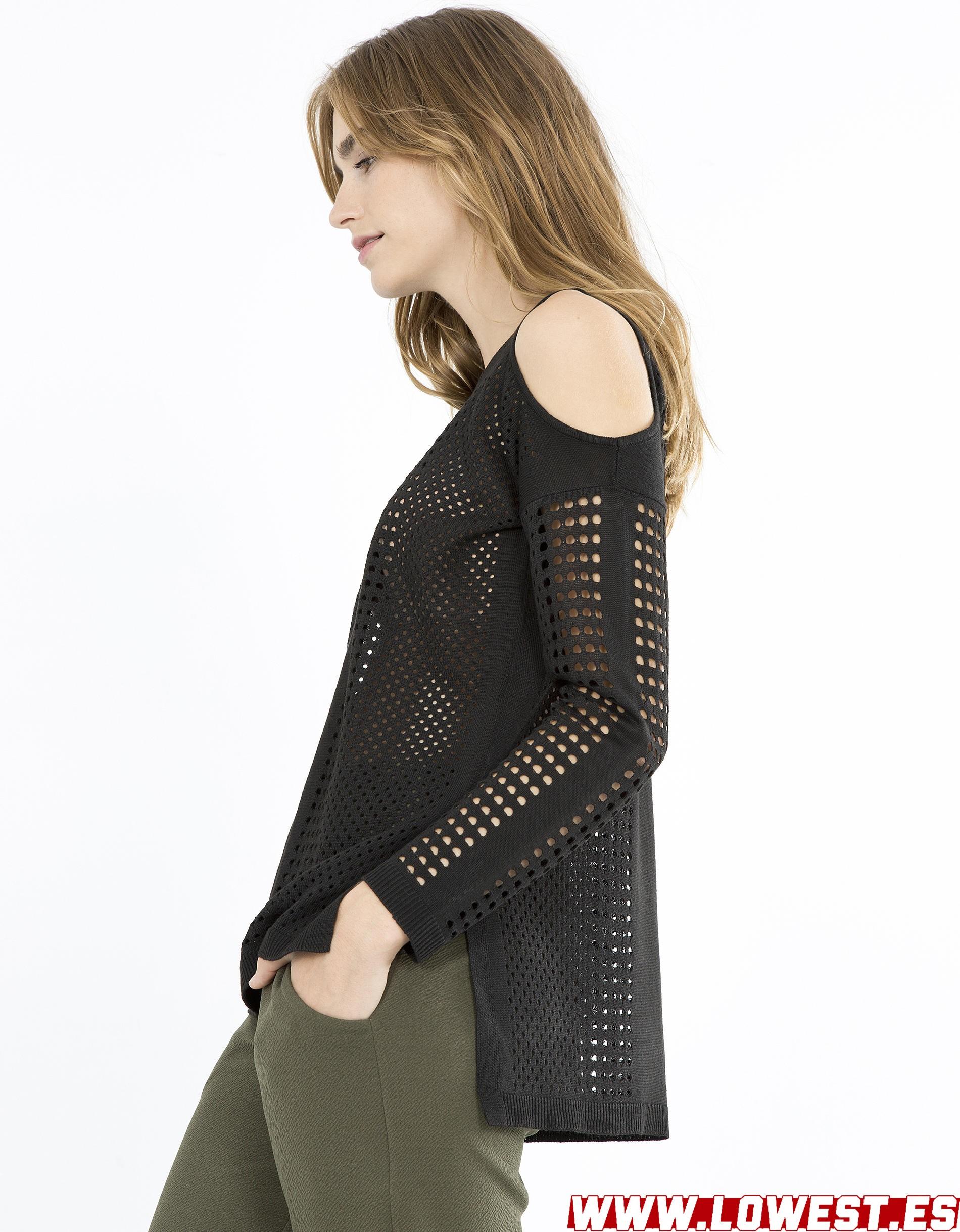 blogueras que mas dinero ganan moda 2019 2020