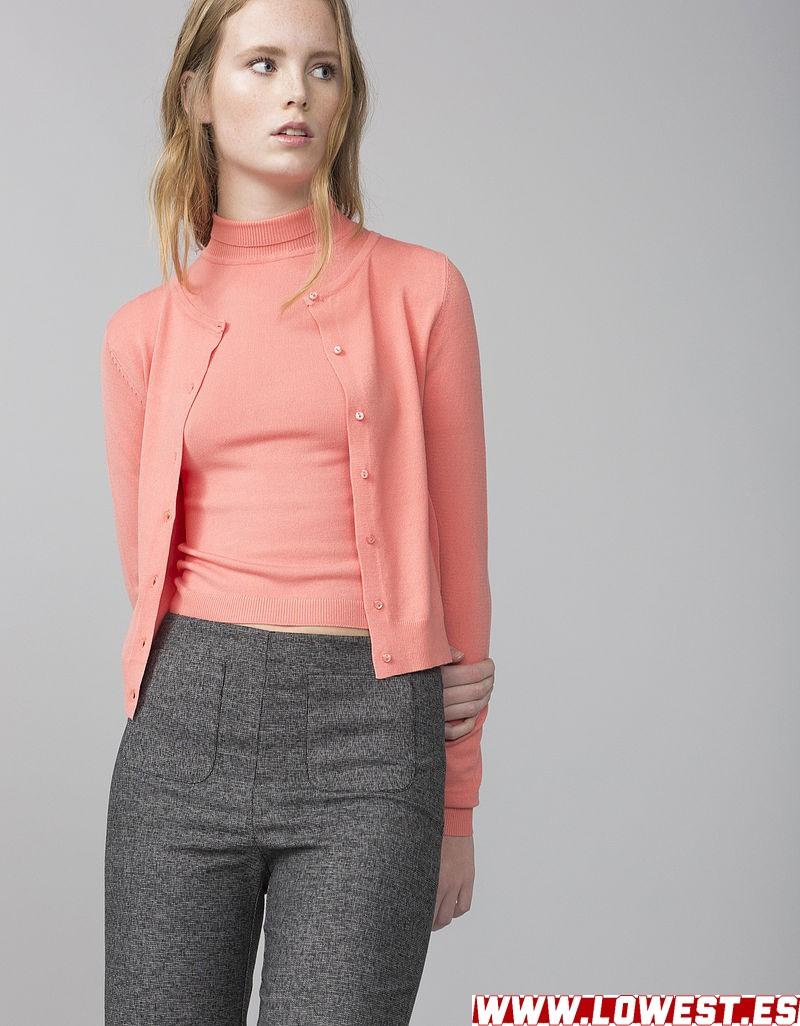 catalogo ropa mujer vestidos de coctel tallas grandes 2019 2020