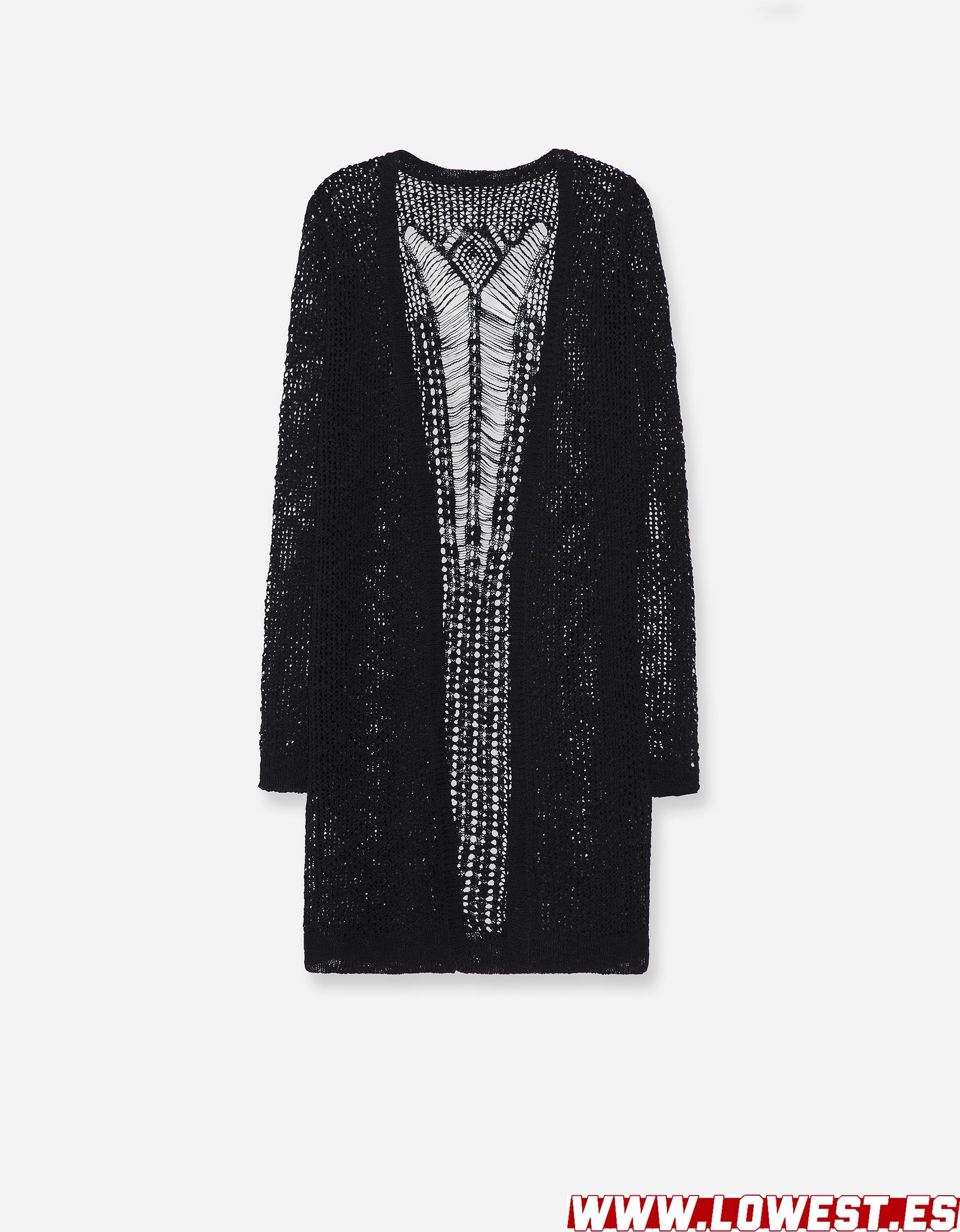 catalogos de ropa Lowest vestidos largos 2019 2020