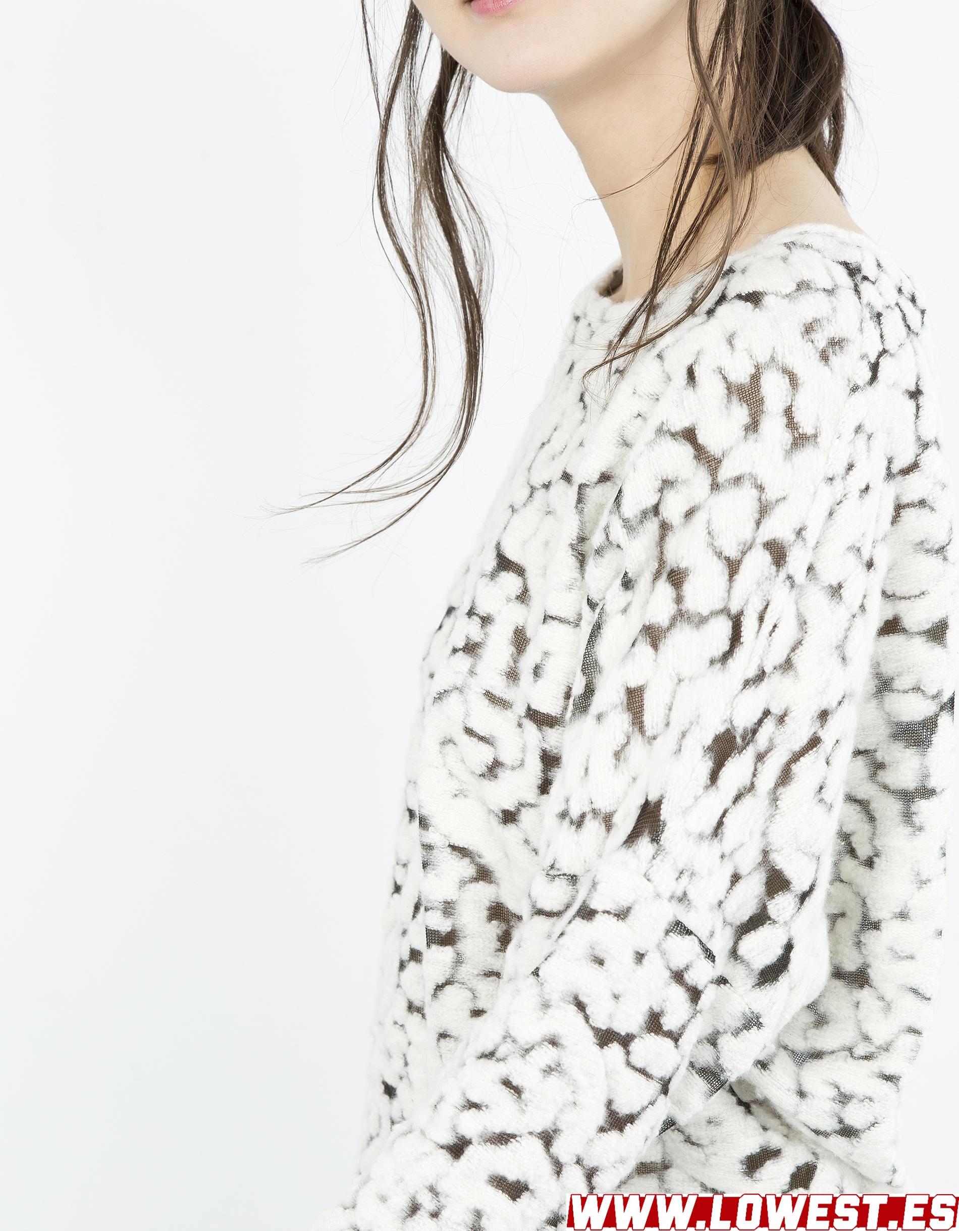 compra de blusas por internet tiendas moda mujer 2019 2020