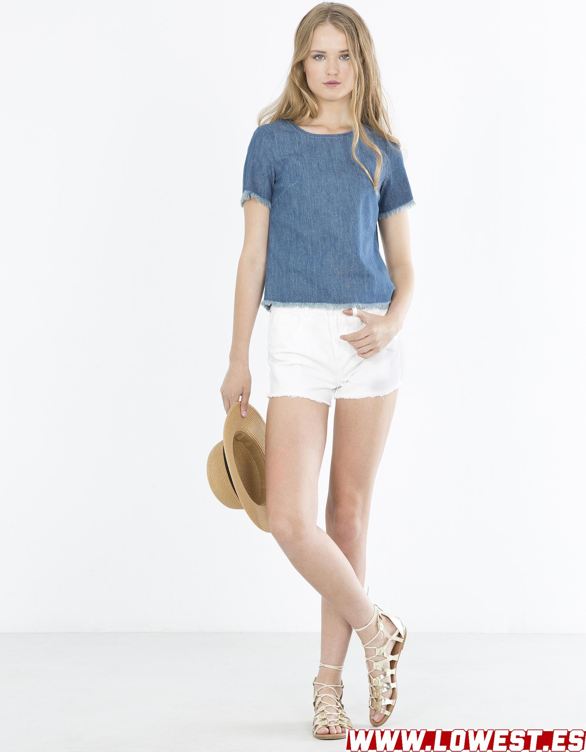 comprar ropa de marca online monos largos de mujer 2019 2020