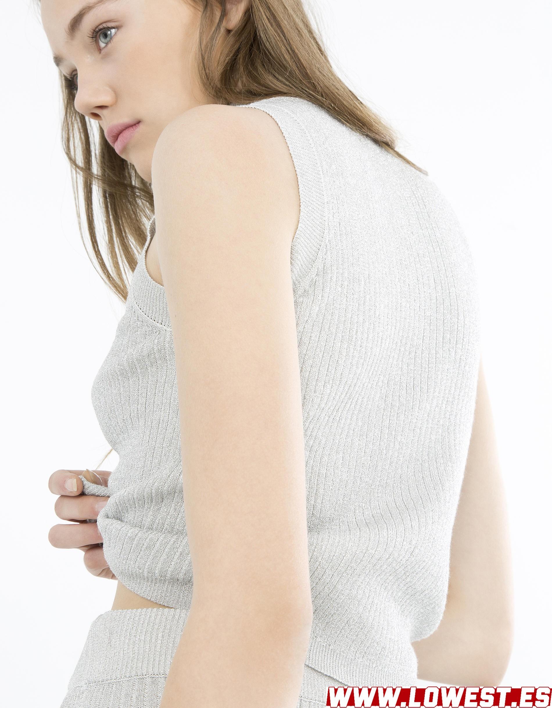 donde comprar ropa para vender Lowest vestidos verano 2019 2020