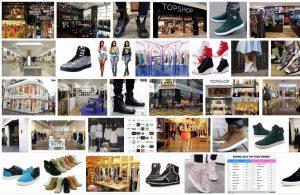 lo mas vendido en moda y complementos online