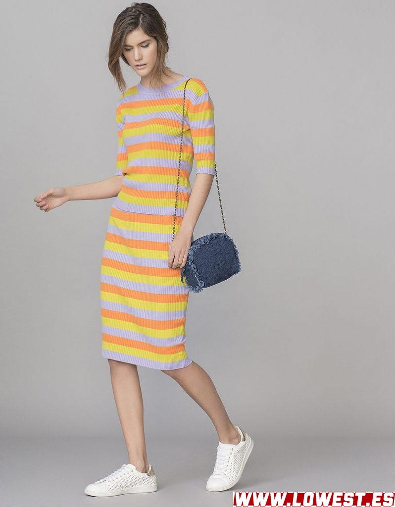 kit moda mujer