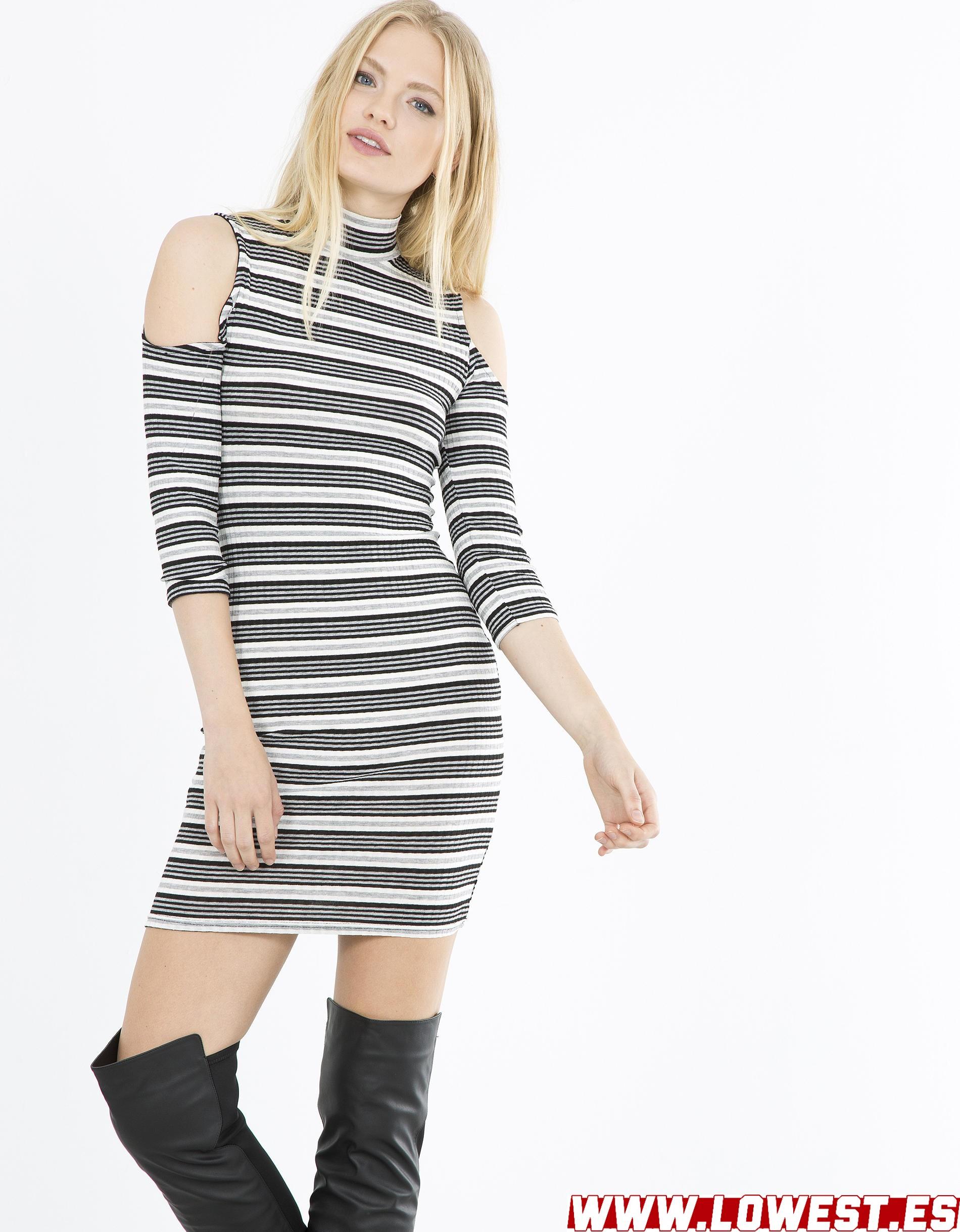 moda femenina catalogos online primeras marcas 2019 2020