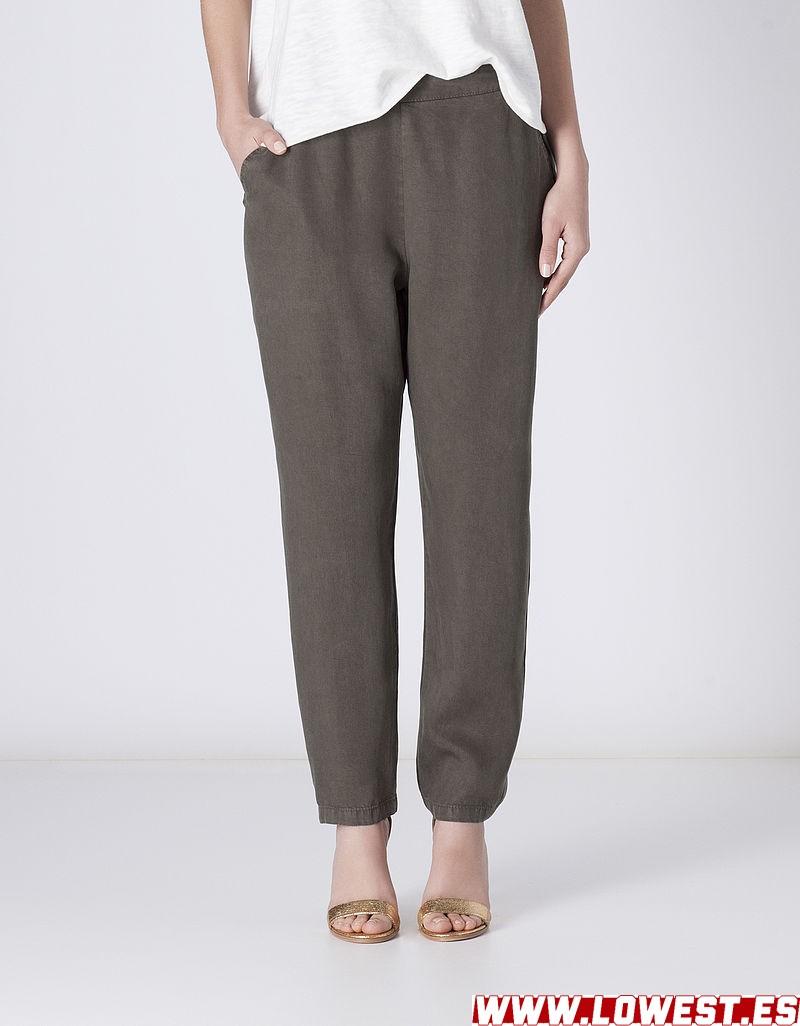 moda mujer pantalones tienda online 2019 2020