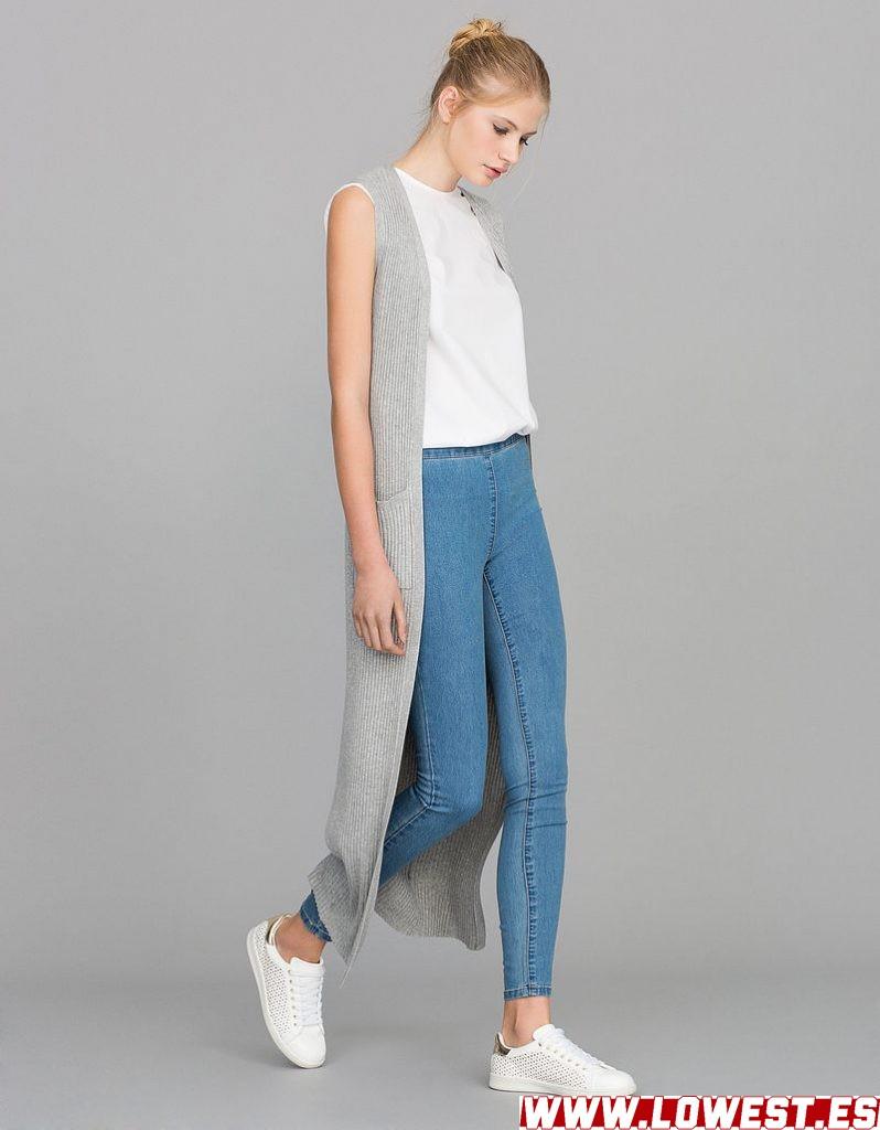 moda mujer 2021 2022