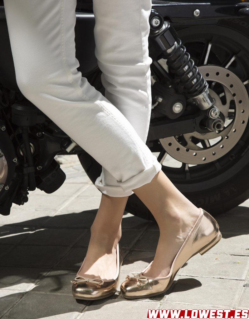sandalias mujer mayoristas calzado