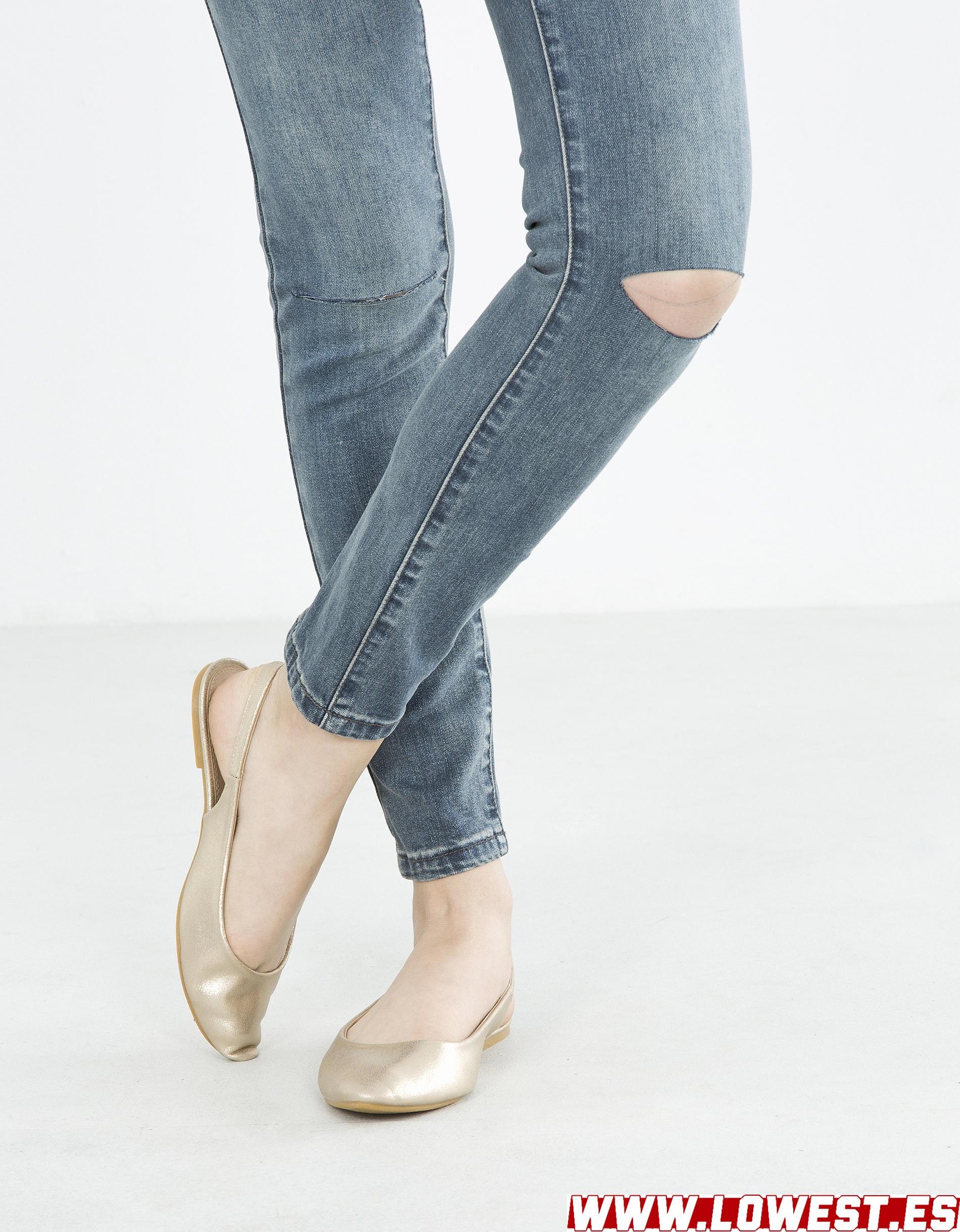 moda para mujer sandalias plateadas Lowest 2019 2020
