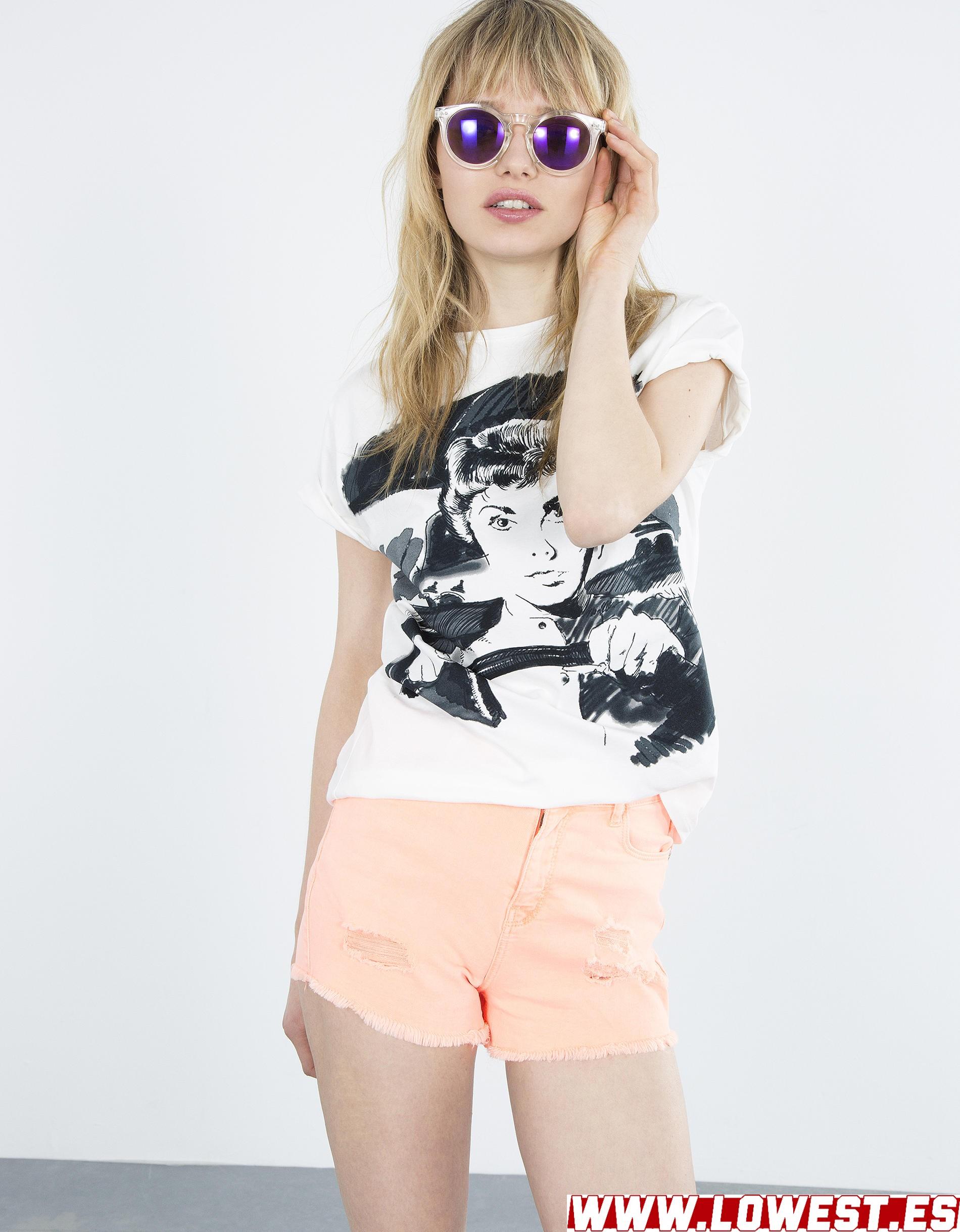 moda verano mujer donde comprar paula 2019 2020