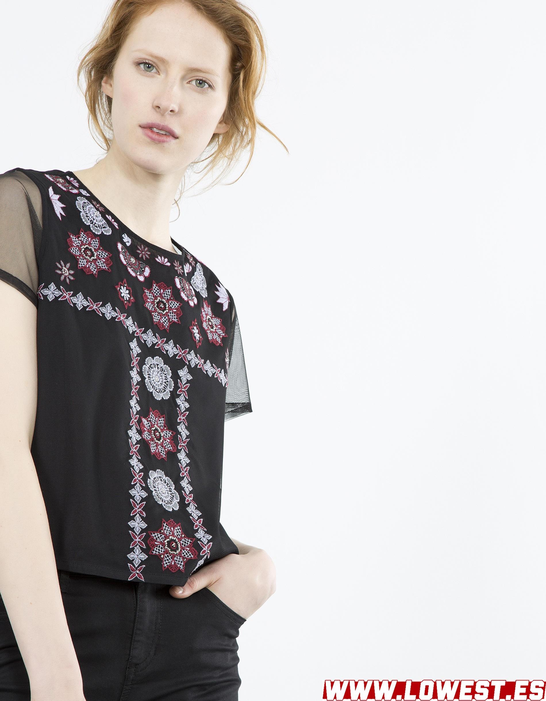 paginas para comprar ropa en linea que se lleva lowest 2019 2020