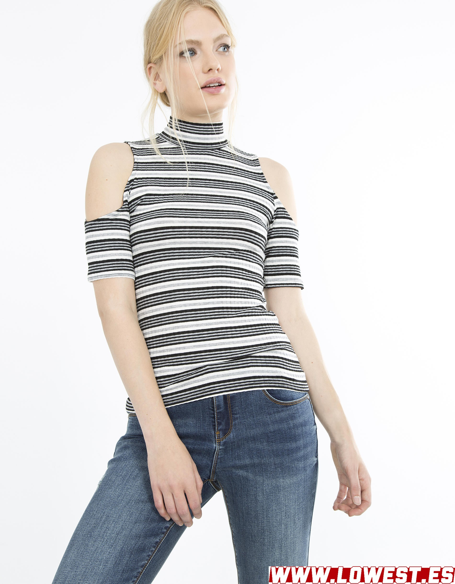 paginas para comprar ropa en linea que se lleva 2019 2020
