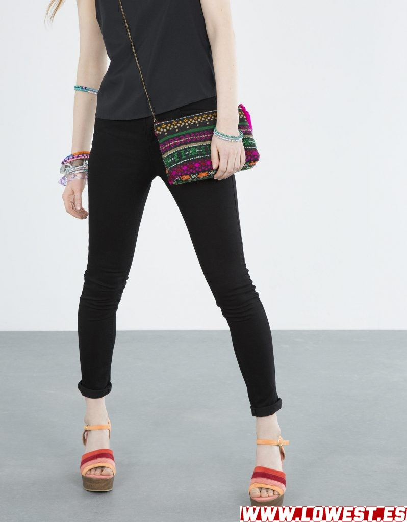 bolsos mayorista carteras piel catalogo moda