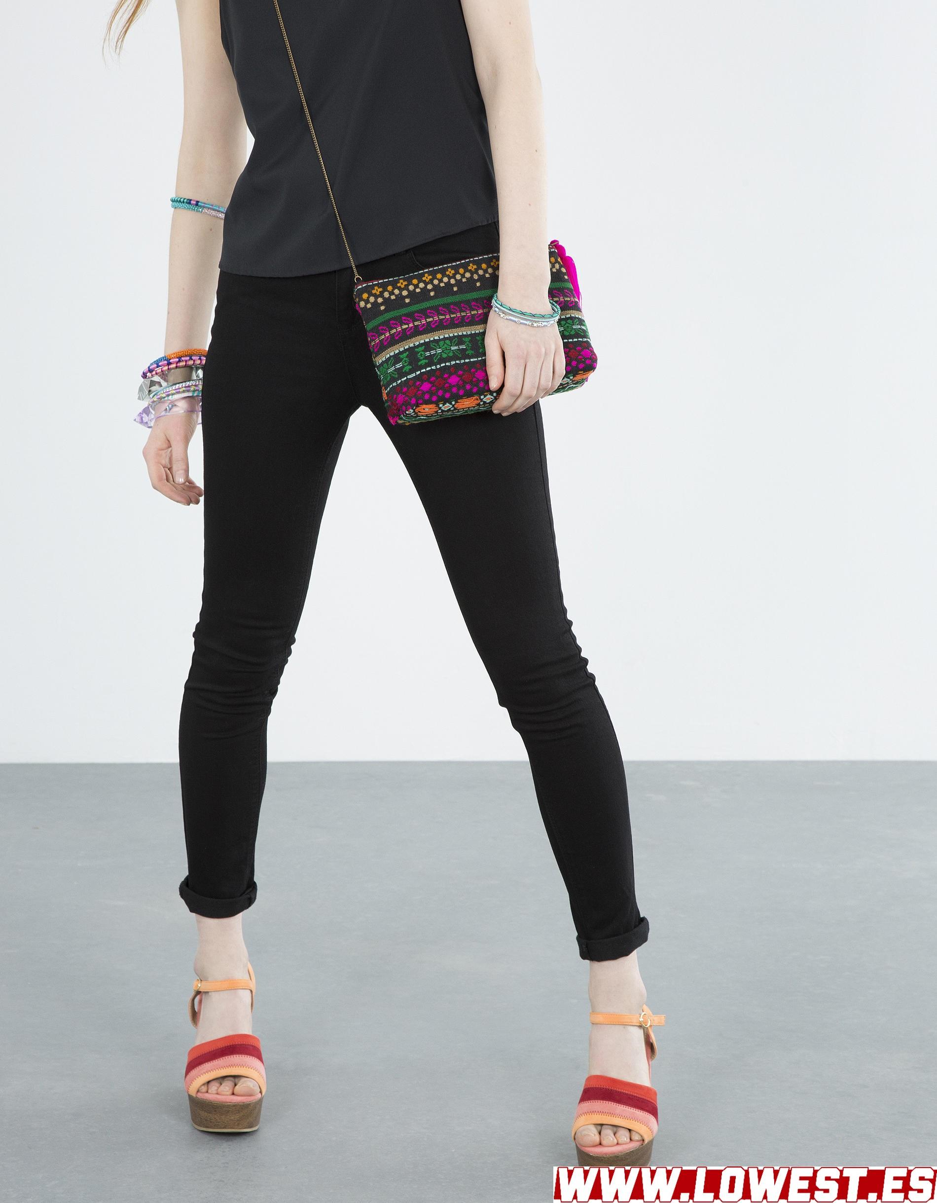 paginas para comprar ropa por internet jeans skinny high waist 2019 2020