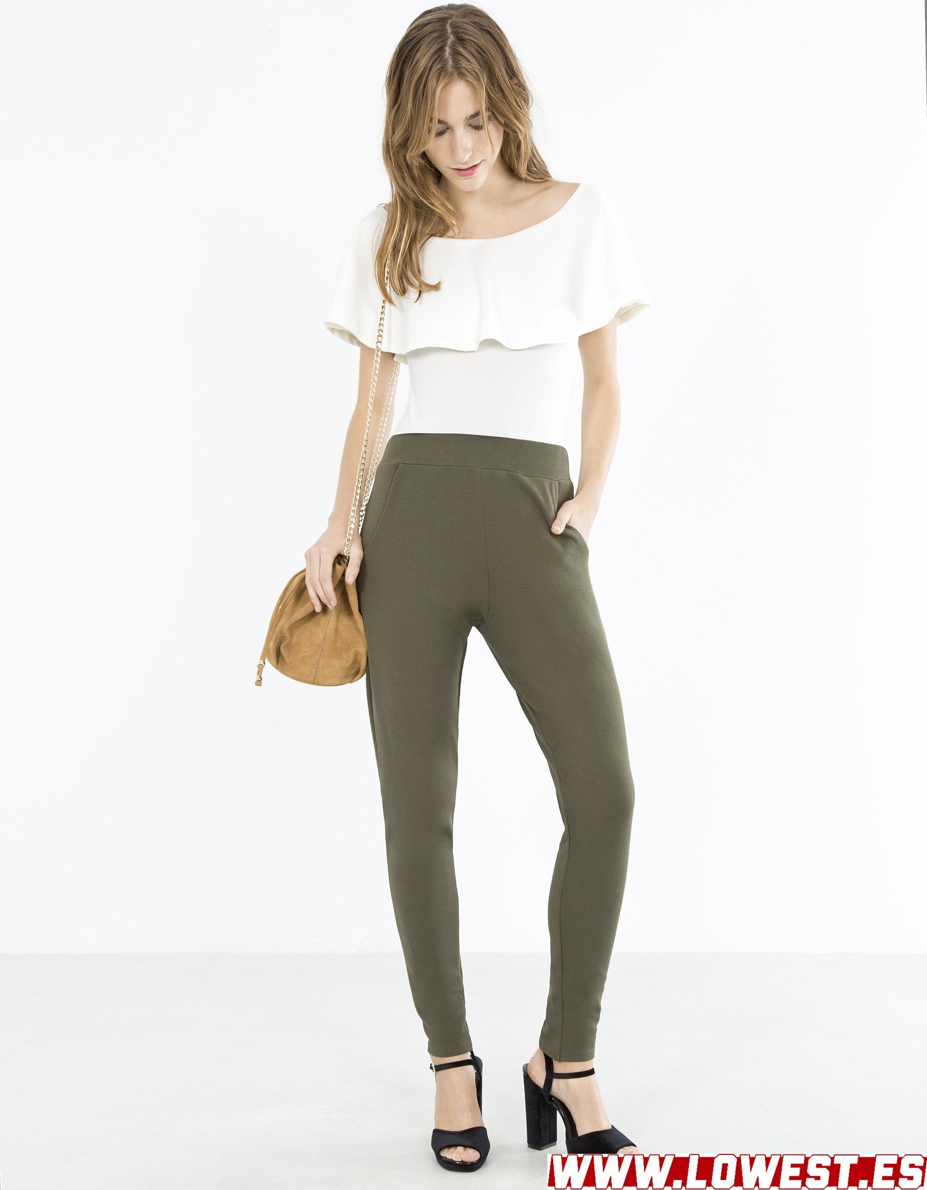 rebajas de ropa de mujer blogueras mas guapas 2019 2020