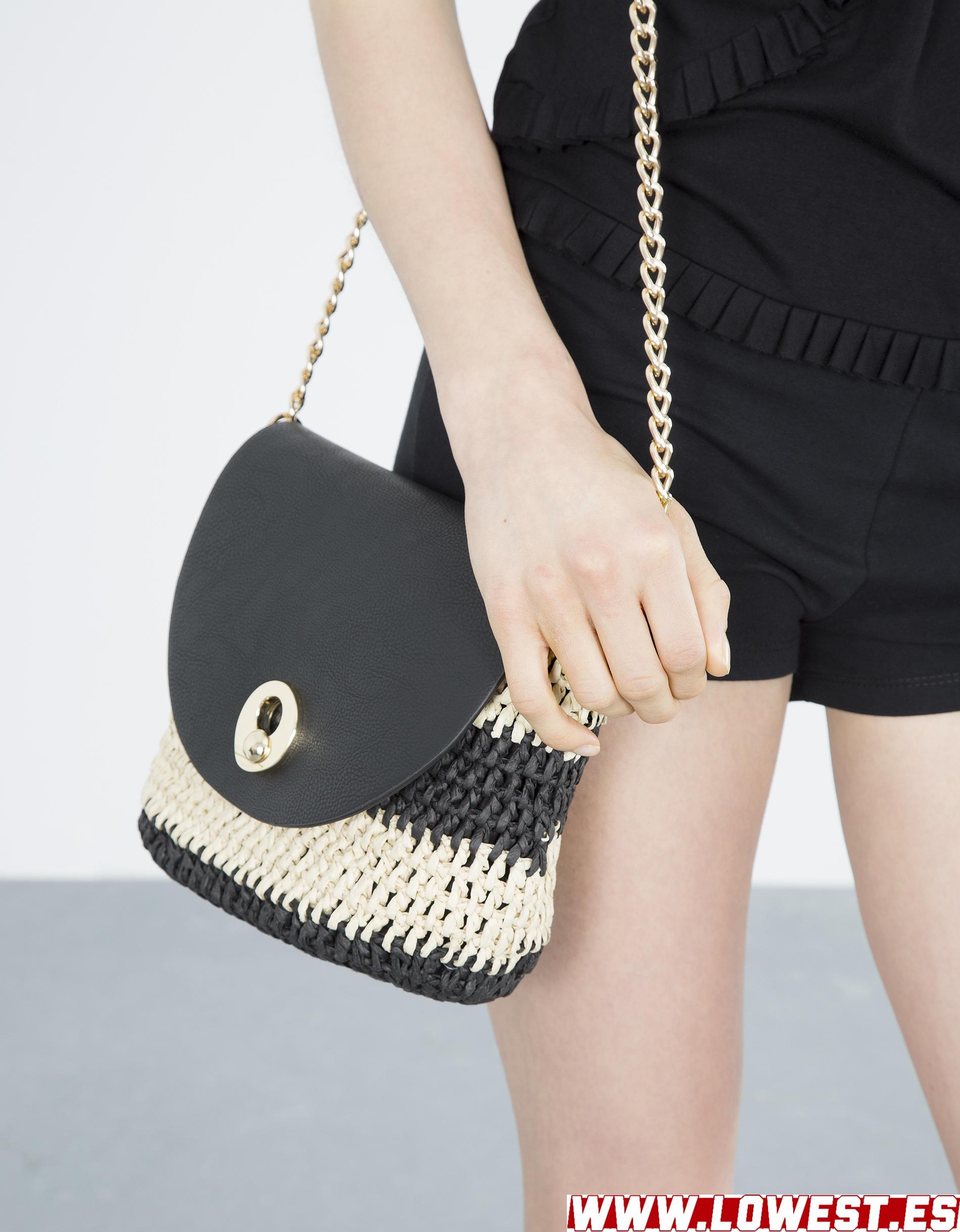 rebajas online ropa bloguera famosa estilosa 2019 2020
