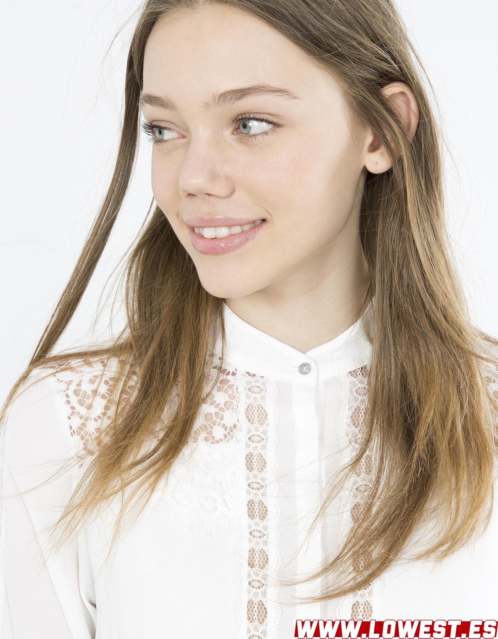 ropa de dama de moda que se llevan de lowest 2019 2020
