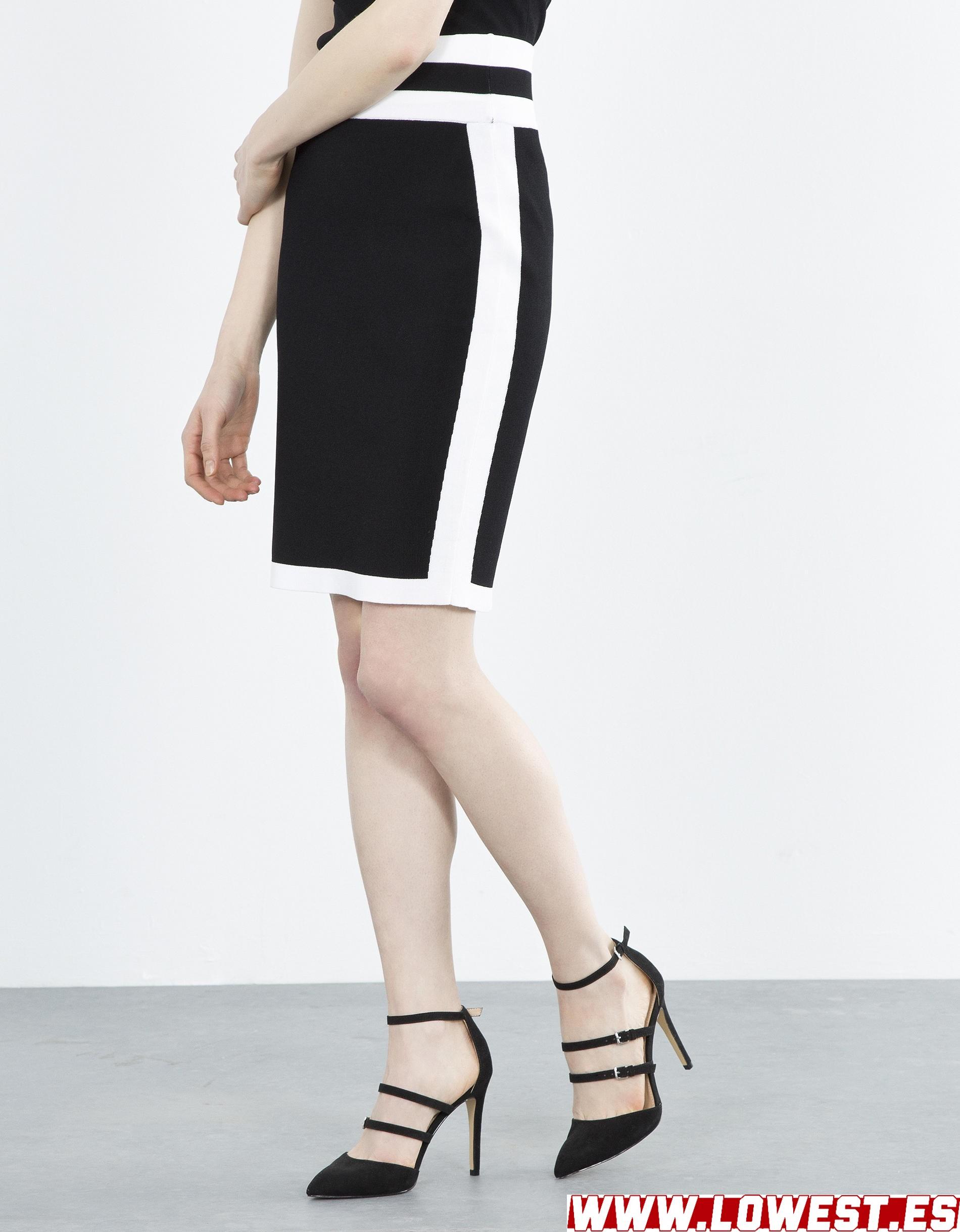 ropa de moda blogs 2019 2020