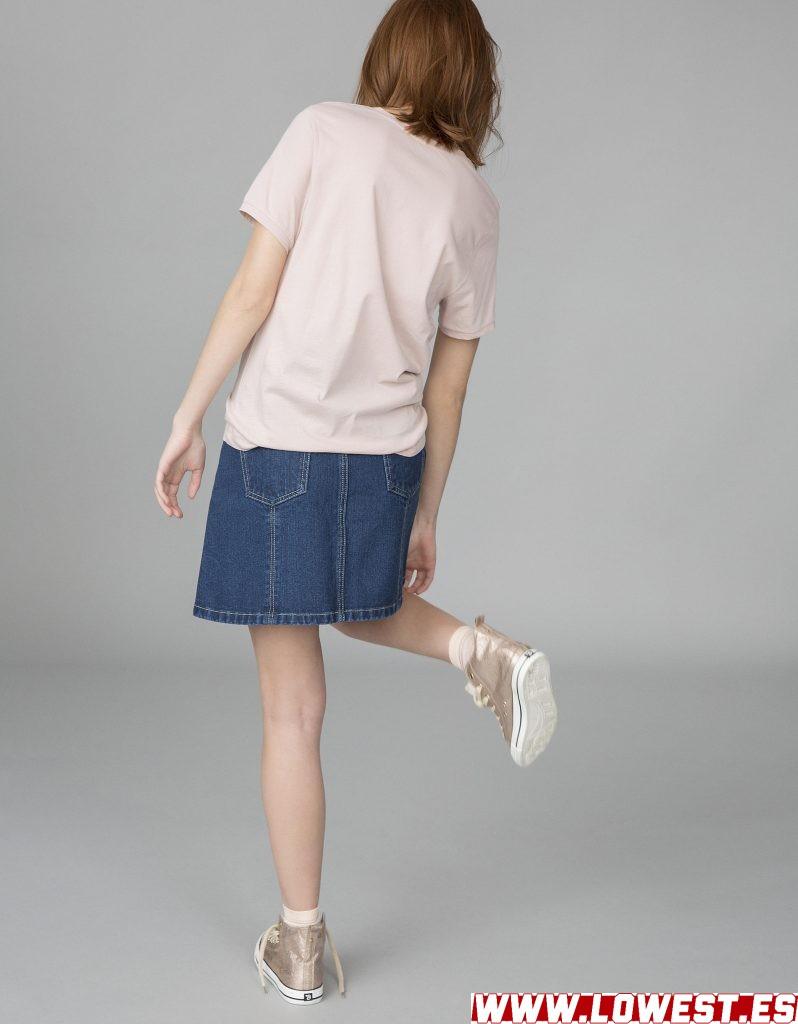 moda mujer tiendas