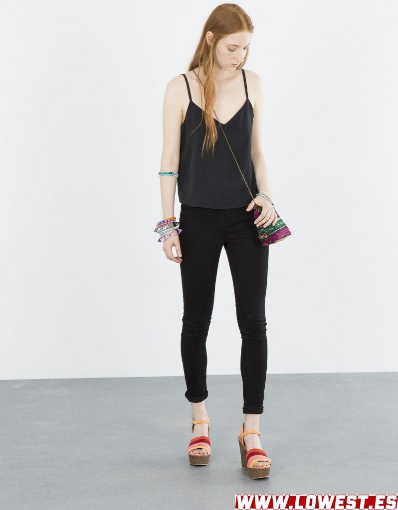 moda 2021 pulseras