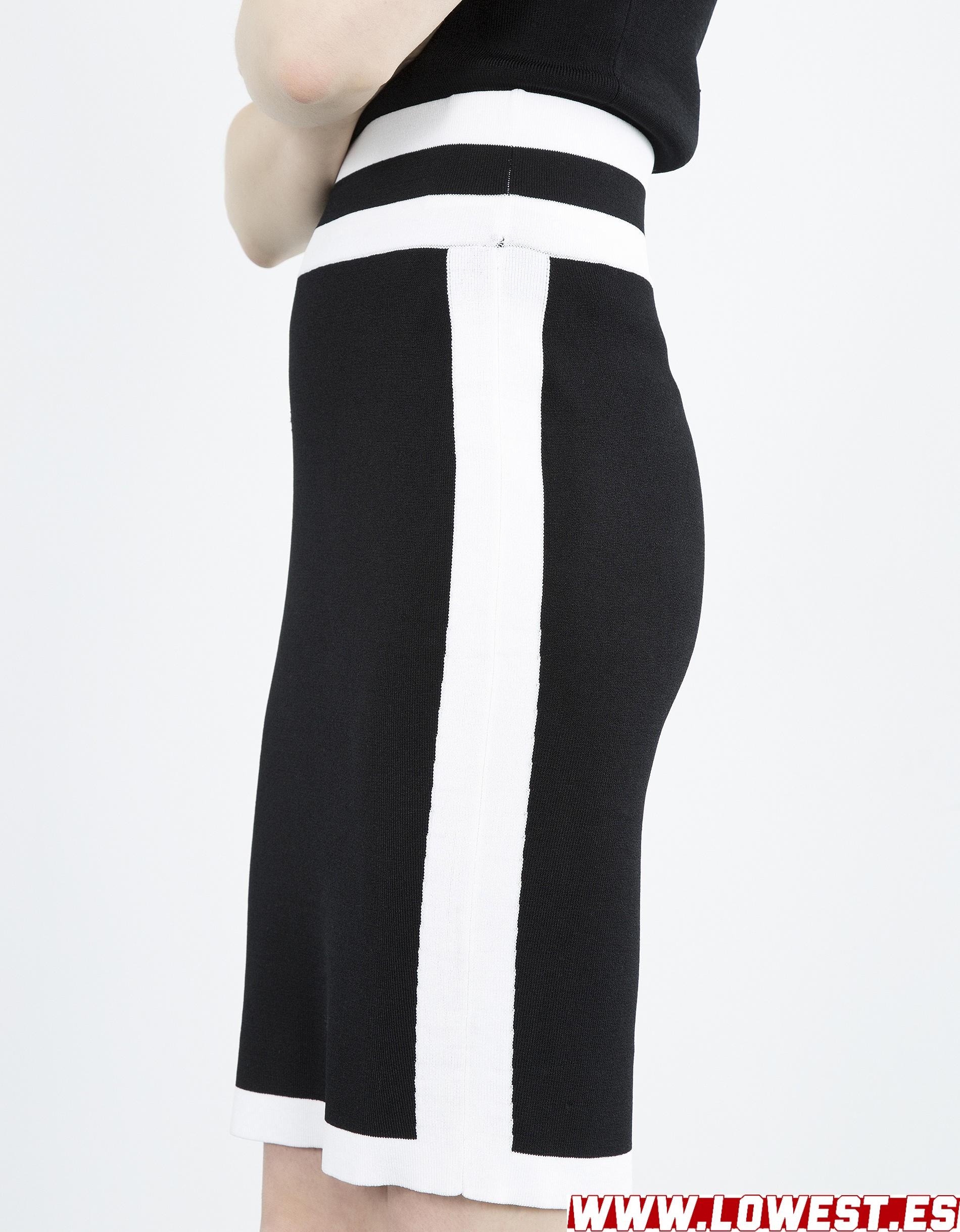 ropa online blog de moda 2019 2020