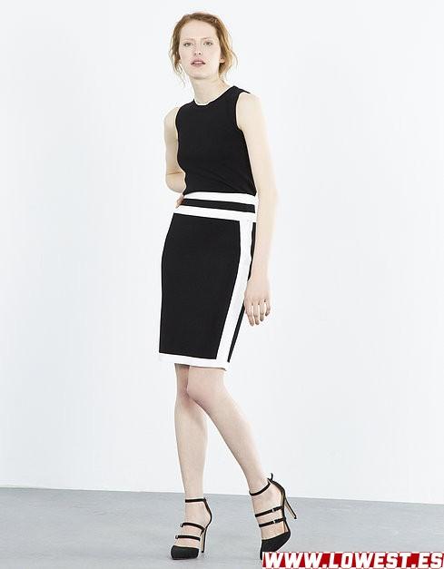 ropa online mujer tendencias vestidos 2019 2020