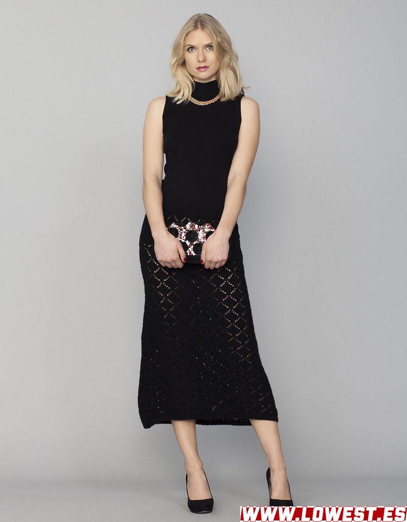 mayoristas para tienda moda españa