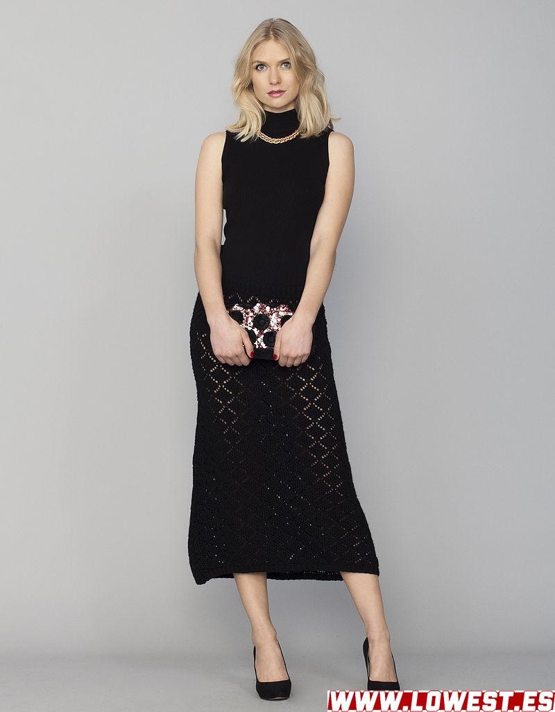 ropa para mujer al por mayor 2019 2020