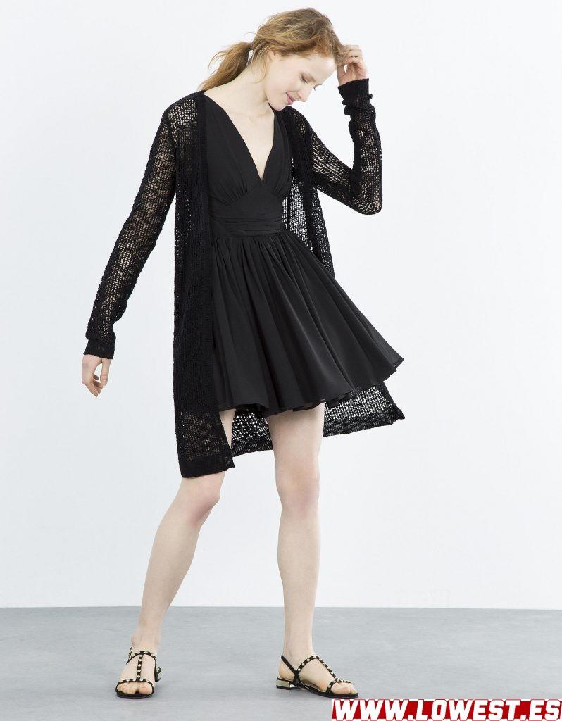 moda mujer 2021