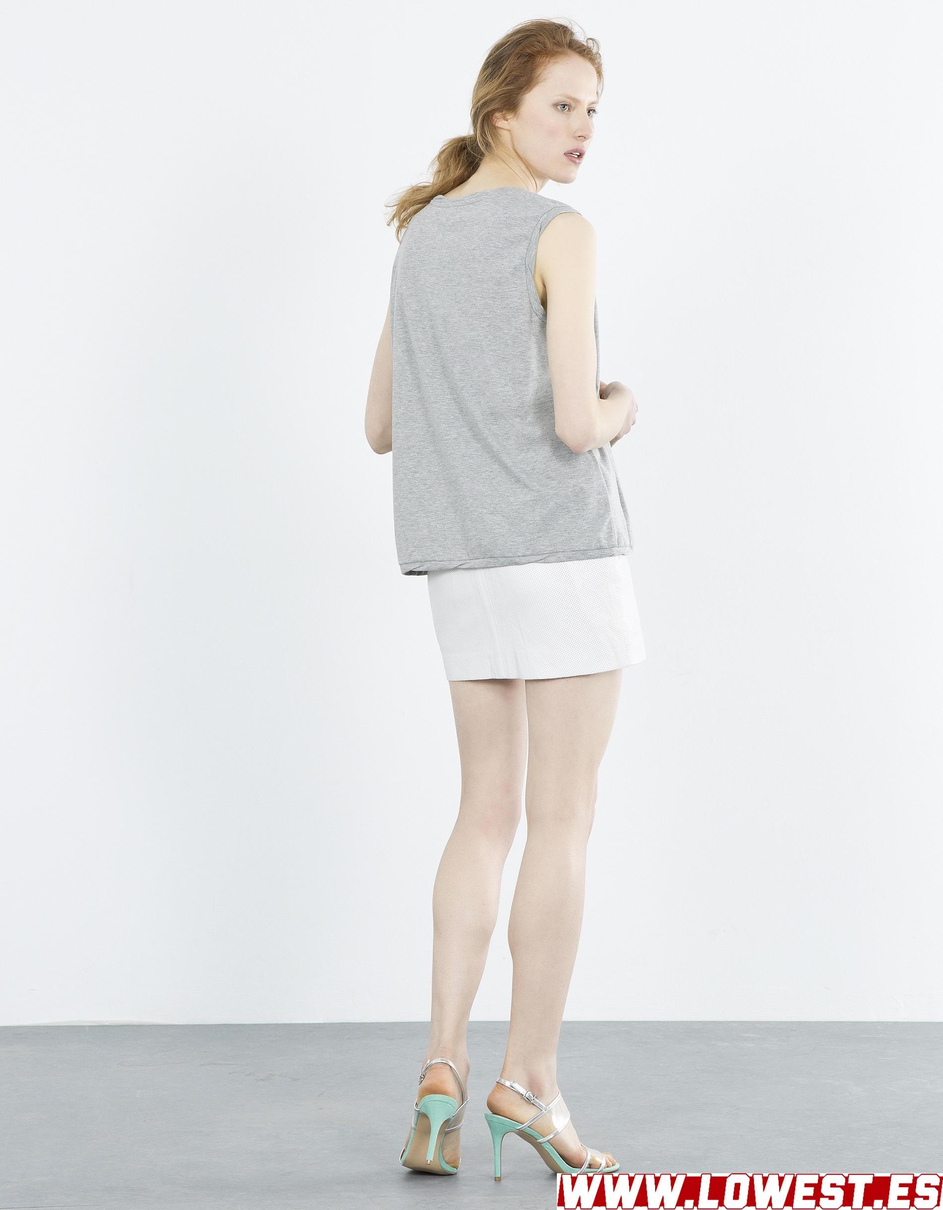 ropa verano mujer de marca 2019 2020