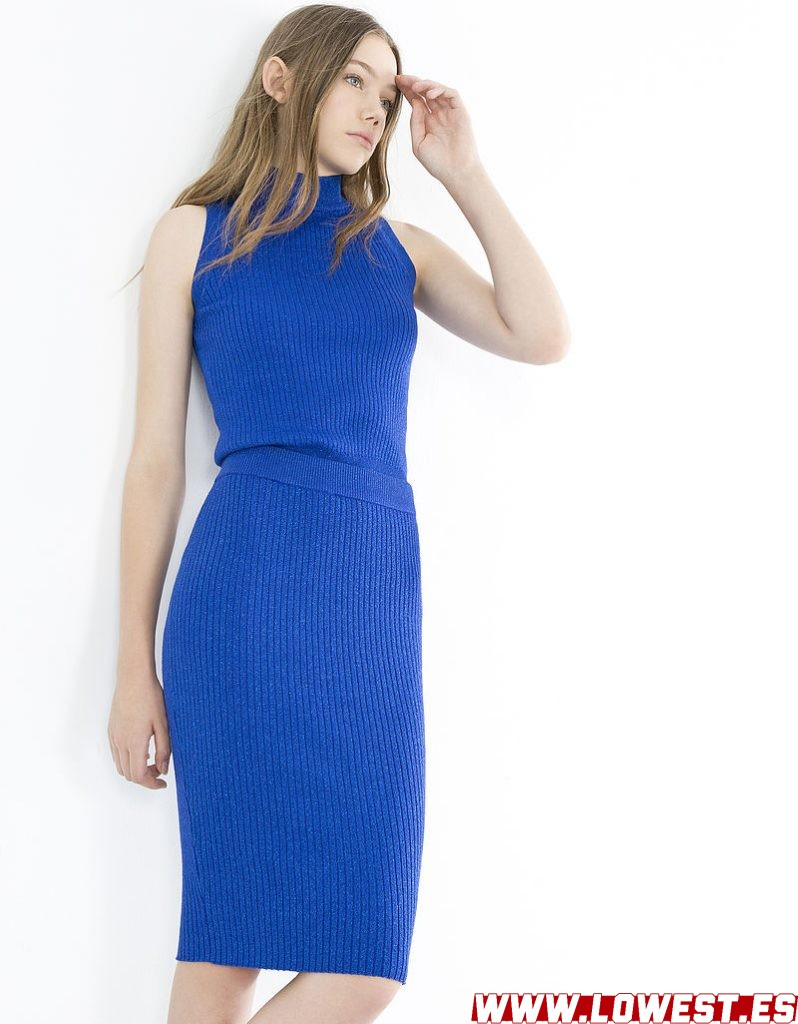 mayoristas moda tiendas mujer barcelona