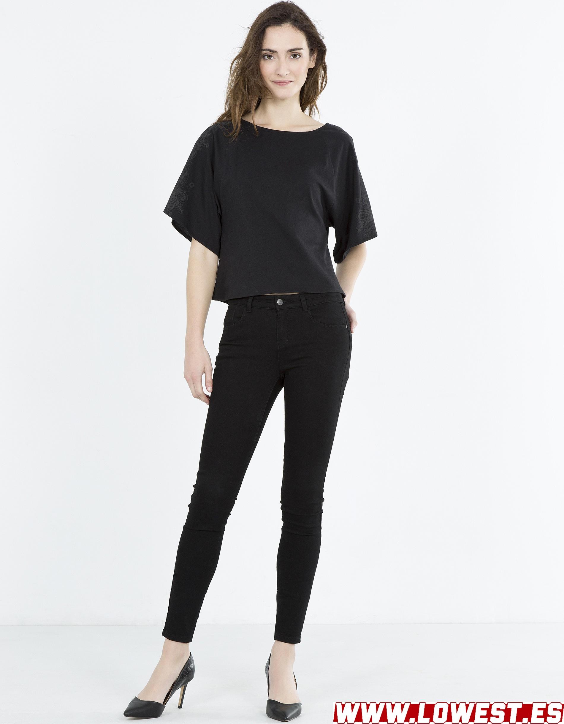 tendencias de moda de mujer blogueras mas guapas 2019 2020