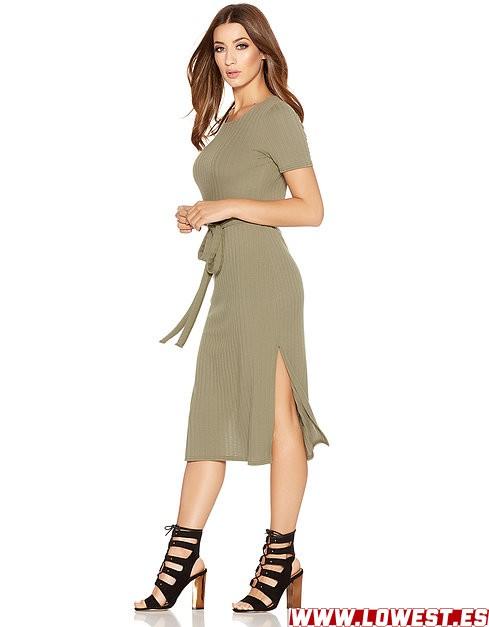 moda mujer mayorista