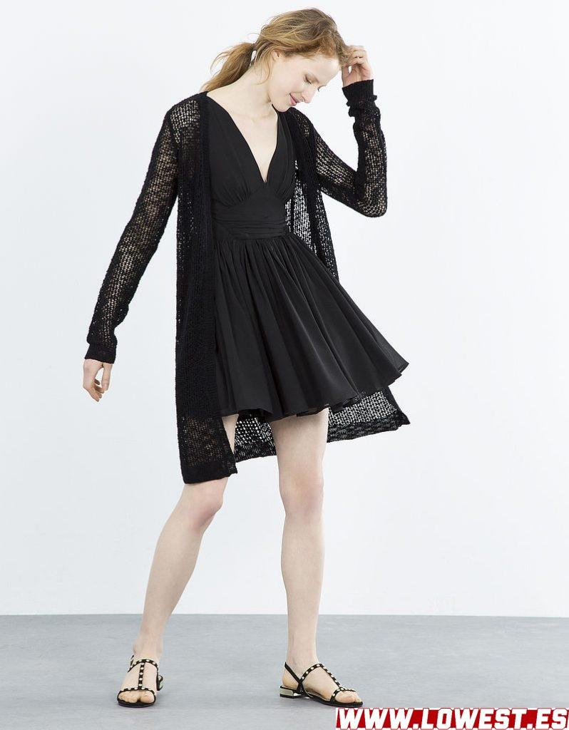 mujer moda mayoristas por mayor