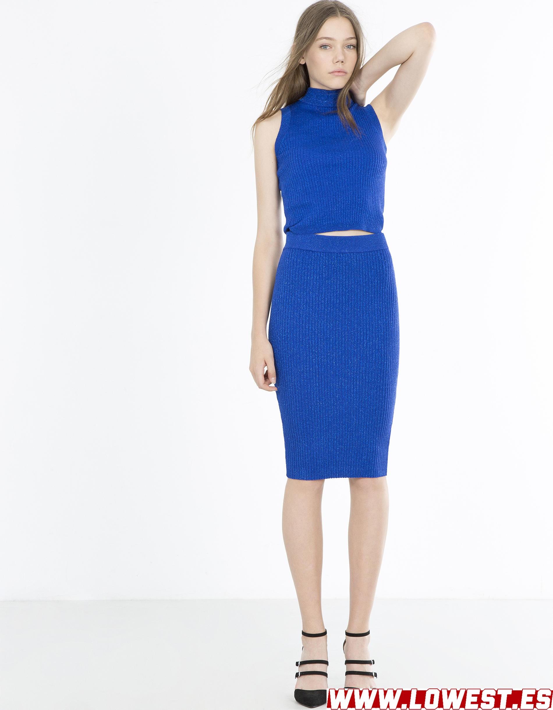 venta de ropa por internet de marca 2019 2020
