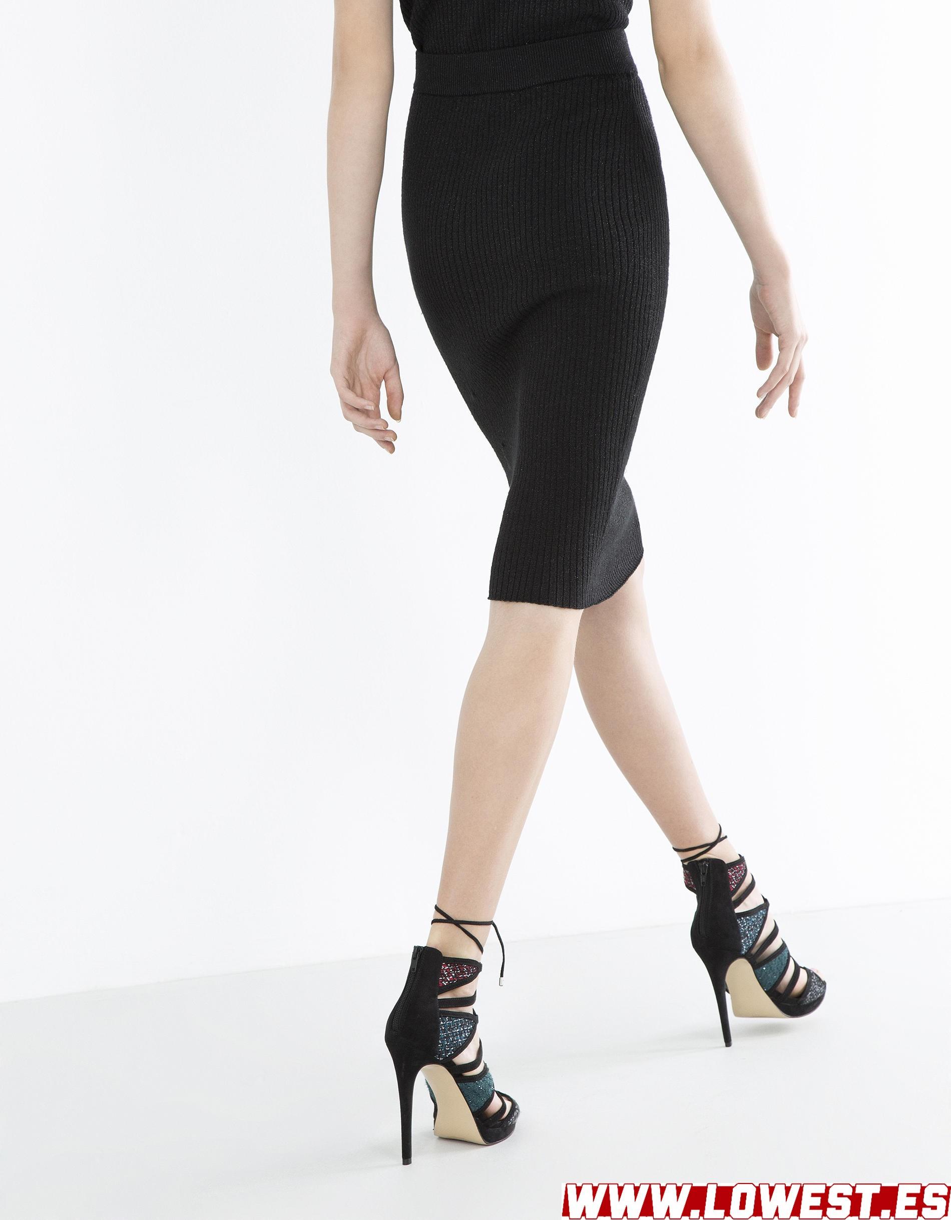 vestidos bloguera mejor vestida 2019 2020