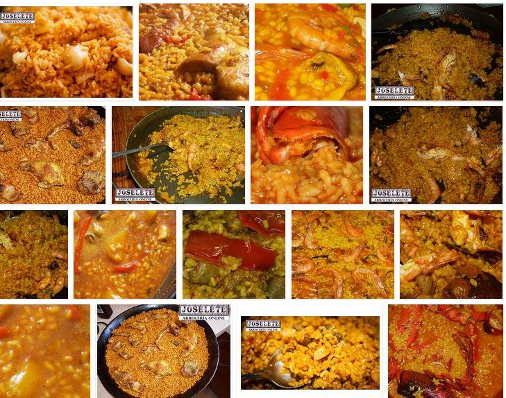 cocina gaditana en madrid