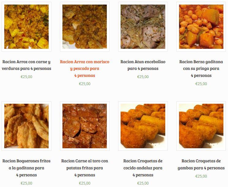 mejor pescaito frito madrid
