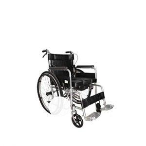 silla ruedas hoverboard 3