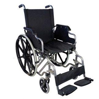 silla ruedas hoverboard 003