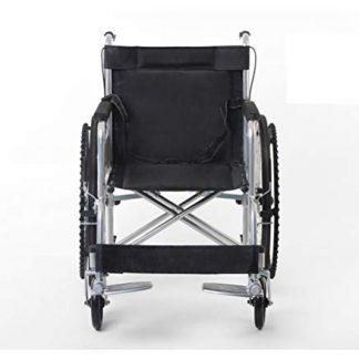 silla ruedas hoverboard 001