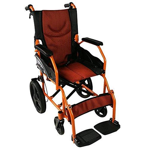 hoverboard silla ruedas