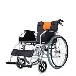 asistente silla ruedas motor