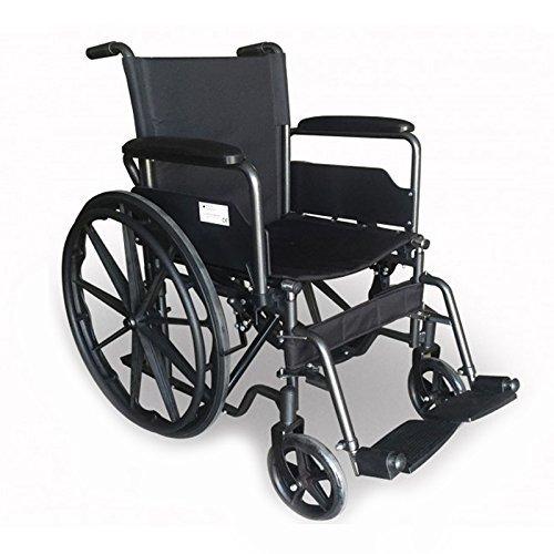 ayuda tecnica discapacitados