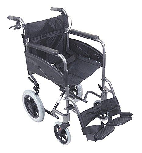 hoverpushers wheelchair aidwheels