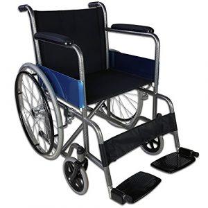motor auxiliar ancianos