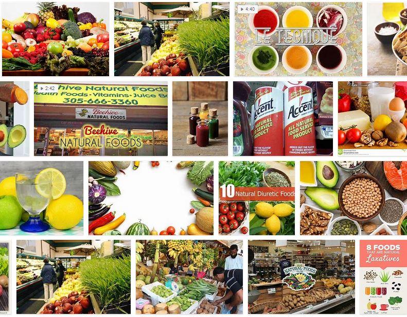 mayoristas huertos organicos frutas verduras hortalizas solanaceas