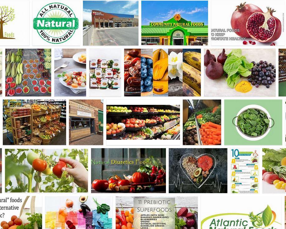 mayoristas huertos organicos