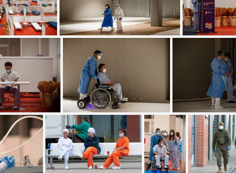 AidWheels by Mooevo HoverPusher para Silla de ruedas NRS Healthcare transit-lite
